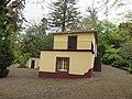 Quinta do Monte, Funchal, Madeira - IMG 6415.jpg