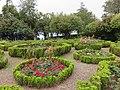 Quinta do Monte, Funchal, Madeira - IMG 6490.jpg