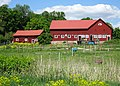 Råsta gård, juni 2020e.jpg