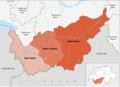 Régions du Valais.png
