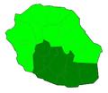 Réunion-Arrondissement-Saint-Pierre.png