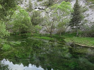 Río Abión.JPG