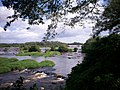 Río Caroní en Verano.JPG