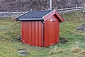 Rødt pumpehus ved Håjen a 01.jpg