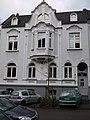 Rückertstraße 5 (Mülheim).jpg