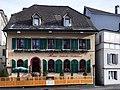 Rüti - Ferrachstrasse - Rani 2011-01-07 13-16-32 ShiftN.jpg