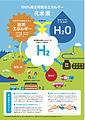 R水素社会の相関図.jpg