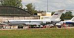 RA-85572 - Chkalovsky Northside ramp (8517450822) (cropped).jpg