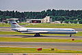 RA-86518 IL-62M Aeroflot NRT 10JUL01 (6896208086).jpg