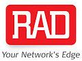 RAD logo with tagline.jpg