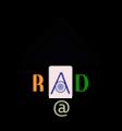RADathomeindialogo.png