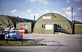 RAF Alconbury - Commissary.jpg