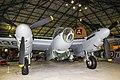 RAF Museum Hendon (37554082934).jpg