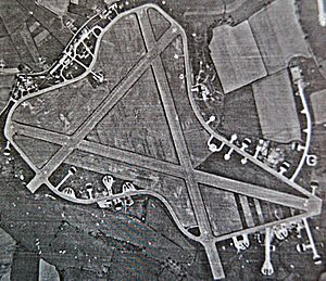 RAF Wrexham.jpg