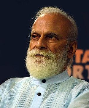 Raghavan (actor) - Image: RAGHAVAN