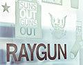 RAYGUN Des Moines Store (25137404710).jpg