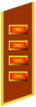 RA A F5-Polkovnik 1943v.png