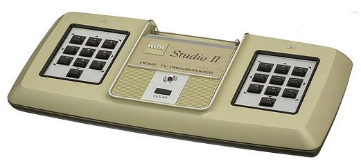 RCA-Studio-II-FL