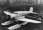 RCAF Northrop Delta 667 on floats.jpg
