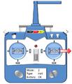 RCU-M2-RR.png