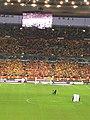 RC Lens au Stade de France.jpg
