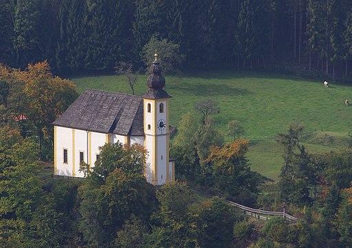 REI Pankrazkirche 06