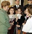 RIAN archive 51850 Naina Yeltsin.jpg