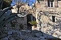 RINCON DE EUS - panoramio.jpg