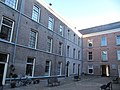 RM33509 Schoonhoven - Kazerne (foto 2).jpg