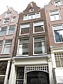 RM3528 Amsterdam - Oude Leliestraat 14.jpg