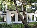 RM522806 Hilversum - Torenlaan 35.jpg