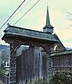 RO MM Biserica de lemn din Budesti Susani (18).jpg