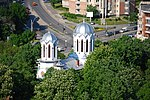 RO OT Slatina orthodox cathedral.jpg