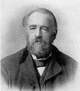 Robert Roberts (Christadelphian) American Christadelphian author and editor