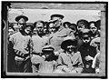 RUSSIA WAR PICTURES. CHILDREN WITH GENERAL H.L. SCOTT LCCN2016868210.jpg