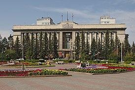 RU Krasnoyarsk House of the Soviets.jpg