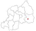 RW-Kibungo.png