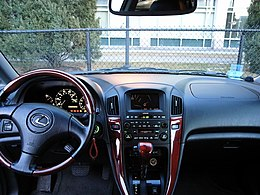 RX300 cabin view.jpg