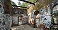 Rabirashmi Interior - Roychowdhury Establishment - Taki - North 24 Parganas 2015-01-13 4391-4393.tif