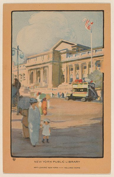File:Rachael-robinson-elmer-new-york-public-library-1914.jpg