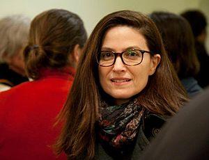Rachel Albeck-Gidron - Rachel Albeck-Gidron