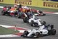 Racing BahrainGP 2016 04.jpg