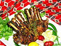 Rack of Lamb with Desi Masala.JPG