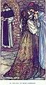 Rackham Romeo and Juliet Lamb Tales from Shakespeare (1909).jpg