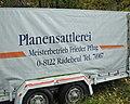 Radebeul-Alte-Postleitzahl.jpg