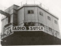 Radio Sutch guntower.png