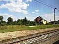 Radlin Wlkp. train stop (2).jpg