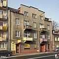 Radom, 25-go Czerwca 11 - fotopolska.eu (279058).jpg