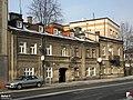 Radom, 25-go Czerwca 13 - fotopolska.eu (279061).jpg