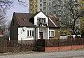 Radom, Cicha 14 - fotopolska.eu (302742).jpg